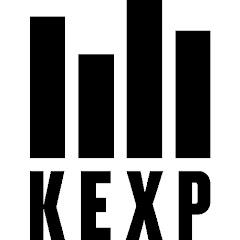 KEXP Net Worth