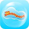 bubblepopstv