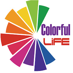 Colorful Life