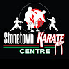 Stonetown Karate Centre Inc.