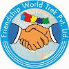 Friendship World Trek