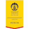 Fakultas Hukum Universitas Indonesia