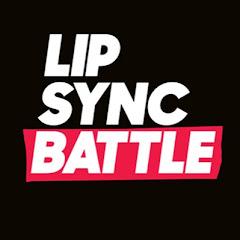Lip Sync Battle Net Worth