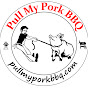 Pull My Pork BBQ (pull-my-pork-bbq)