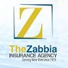 Robert Zabbia: Allstate Insurance