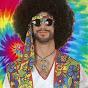 Hippie Bill (MrLleyton773gaming)