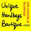 Unique Handbags Boutique