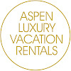 Aspen Luxury Vacation Rentals