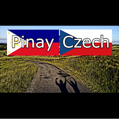 Pinay Czech