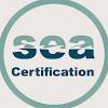 Association of International Seafood Professionals (AISP)