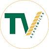 Telewizja Akademicka UP Lublin