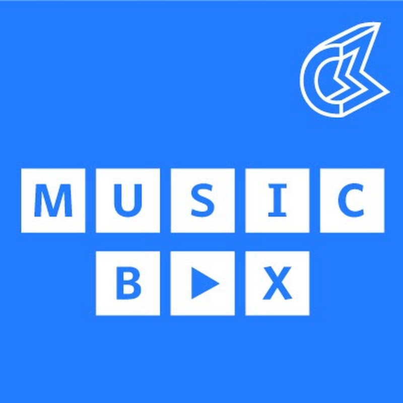 Music Box (cmbollywood)