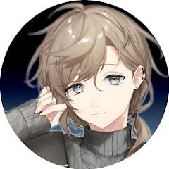 叶(かなえ)