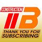 T.TB- Construction