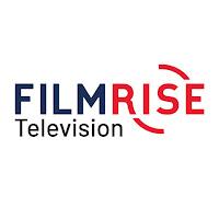 FilmRise Television
