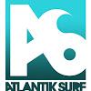 AtlantikSurf
