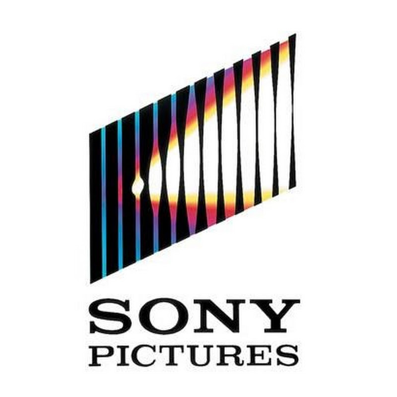 SonyPicturesFr
