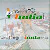 Cargo to india