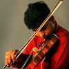 #jaganperfect - Gaa-yaki-Ang Violin