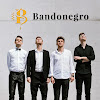 Bandonegro