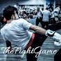 TheFightGame