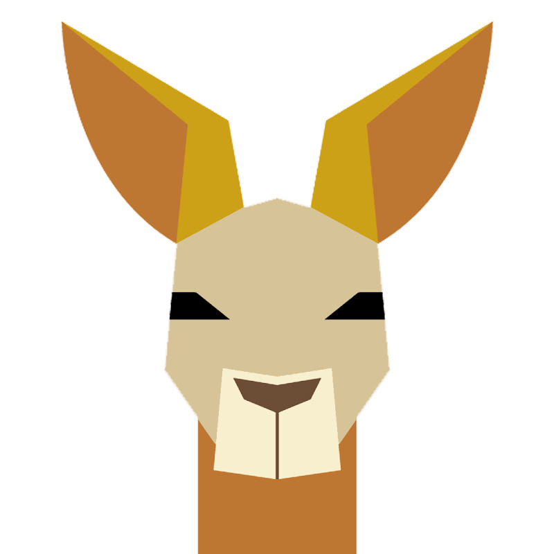 Kangaroo69 (kangaroodude-69)