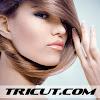 Tricut.com