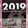 2019 Yoruba Movies