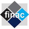 Finac FinTech de Crédito