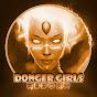 Donger Girls
