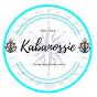 WTF Sailing Kabanossie (wtf-sailing-kabanossie)