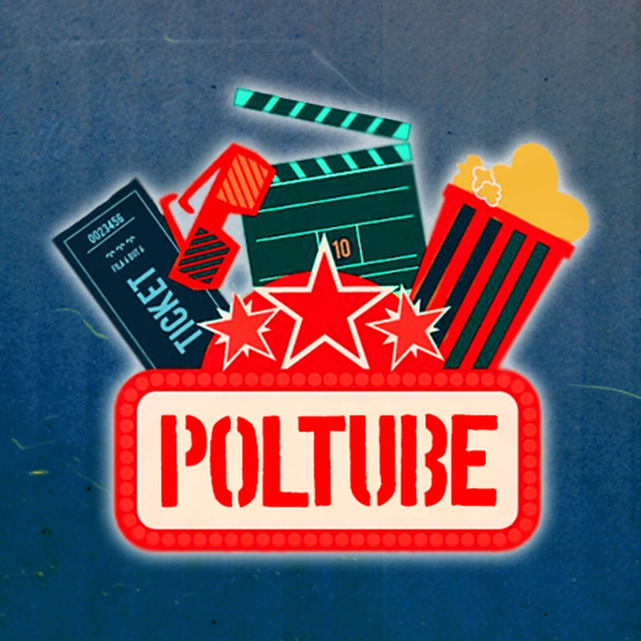 Ganze Filme Auf Youtube