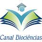 Canal Biociências