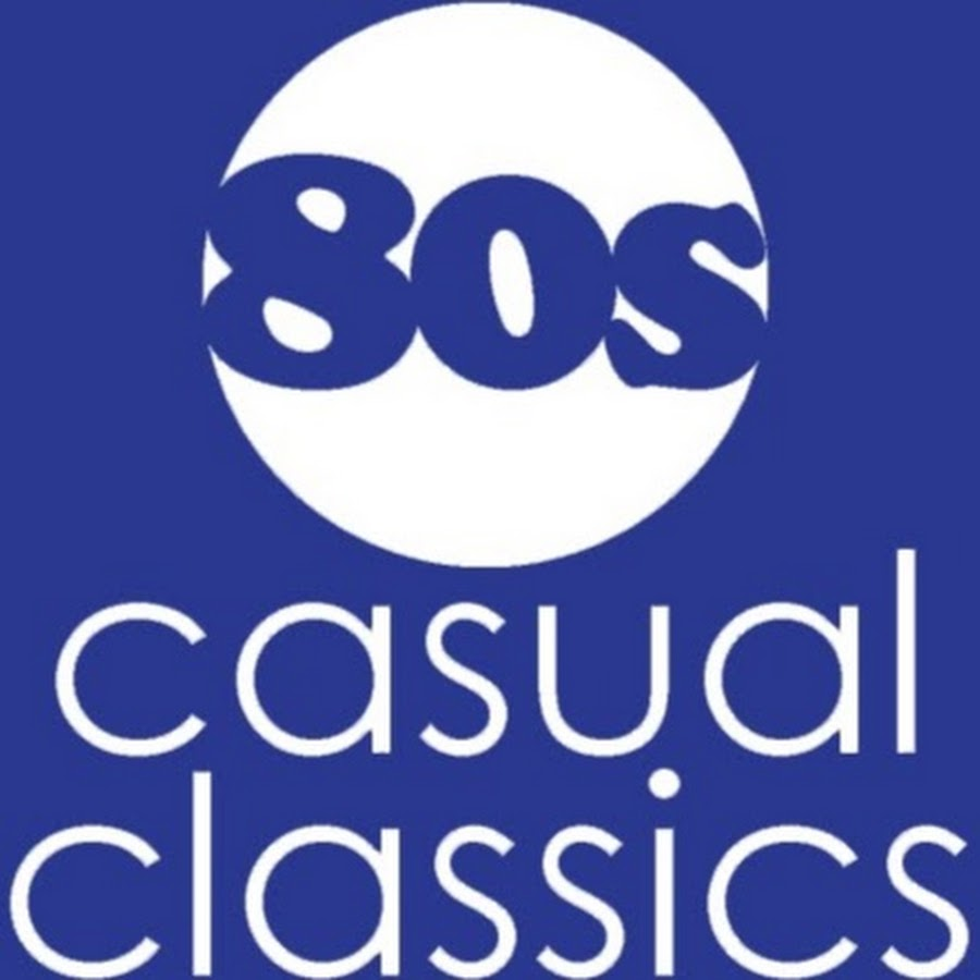 adidas Trainers   80s Casual Classics