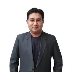 Ankit Sahu - Export Import and Ecommerce Trainer