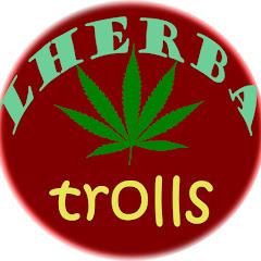 lherba trolls