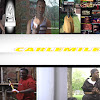 Carlemile Official Youtube