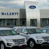Mclarty Ford