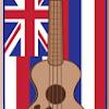 Ukulele Guild of Hawaii