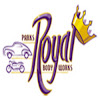Parks Royal Body Works Inc