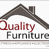 Quality Furniture & Appliance