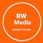 RW - Rishikesh Writings