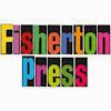 Fisherton Press