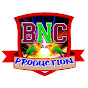 BNC PRODUCTION