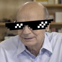 Drauzio Varella