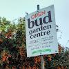 Bud Garden Centre
