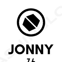 ZmonsterJonny 76