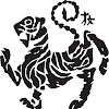 ISKF Official YouTube Channel