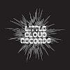 Little Cloud Records