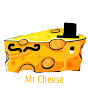 Mr Cheese (mr-cheese)